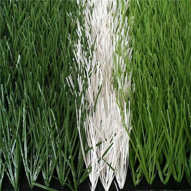 Artificial grass48